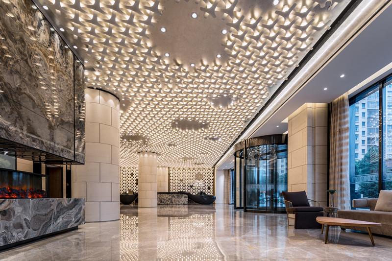 贵州文旅酒店